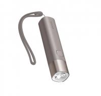 Ручной фонарь Xiaomi SOLOVE X3 ( Коричневый )