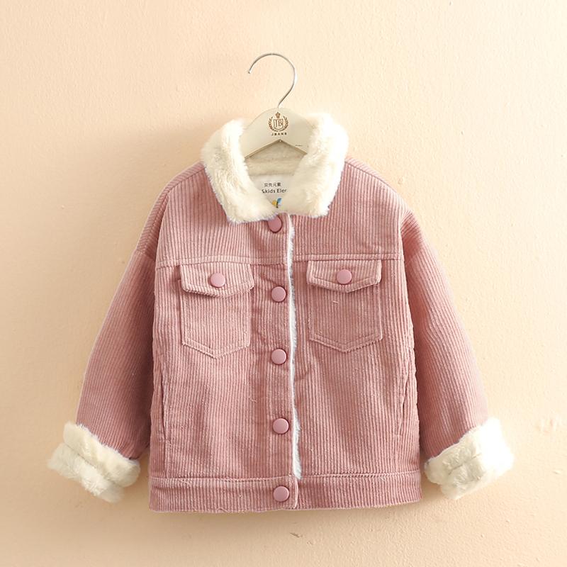 Куртка  BABYKIDS ELEMENT 9281