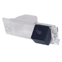 Камера заднего вида Hyundai Tucson (2015-2018)