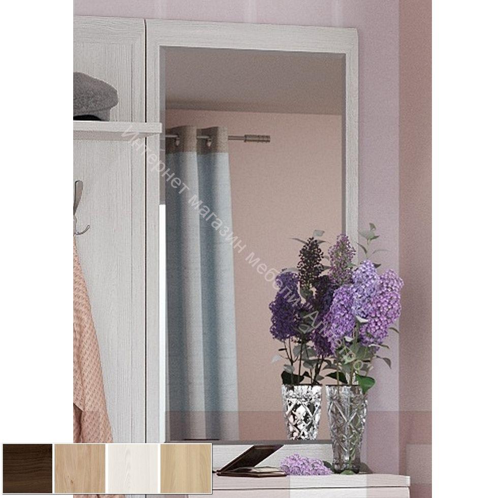 Зеркало ЗР-2807 Мелисса