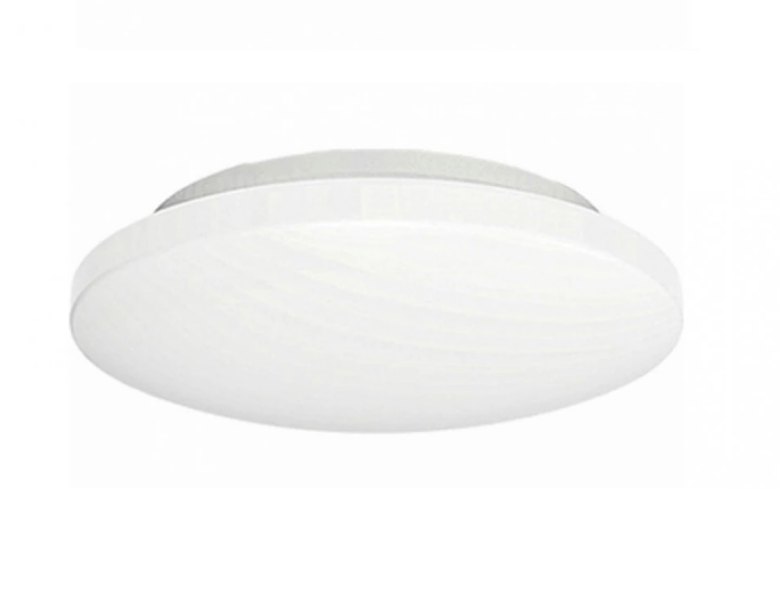 Потолочная лампа Xiaomi Yeelight Galaxy Ceiling Light 260 мм Smart (YLXD62YL)