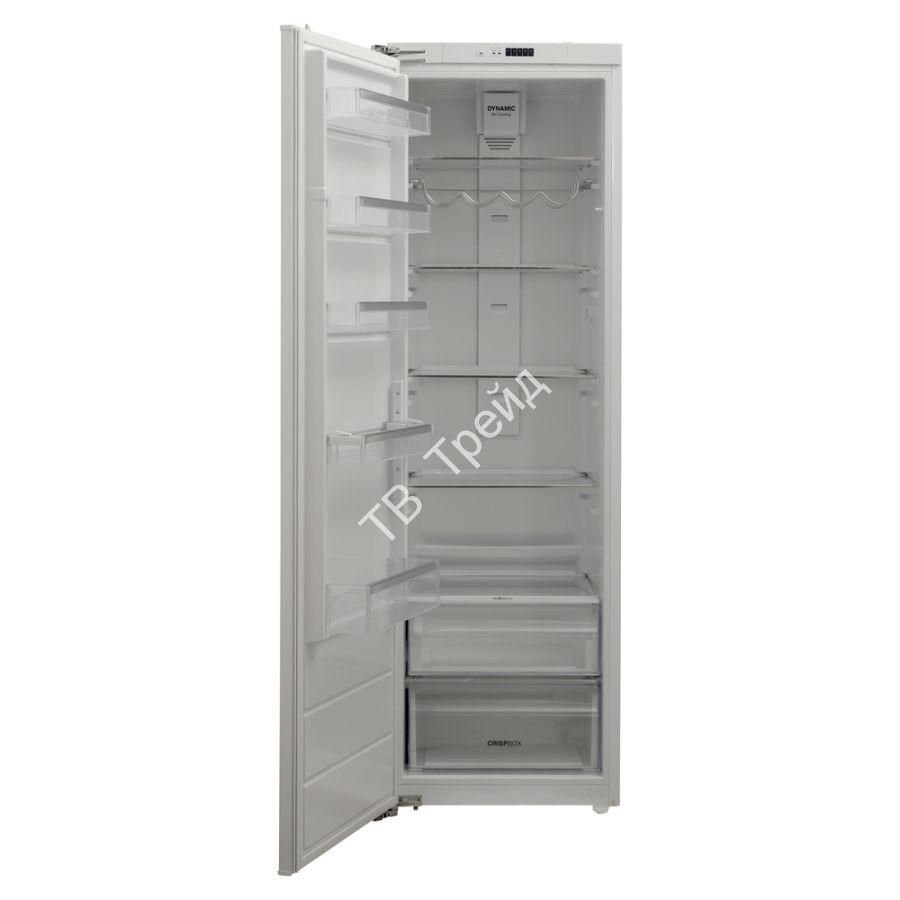 Холодильник Korting KSI 1855
