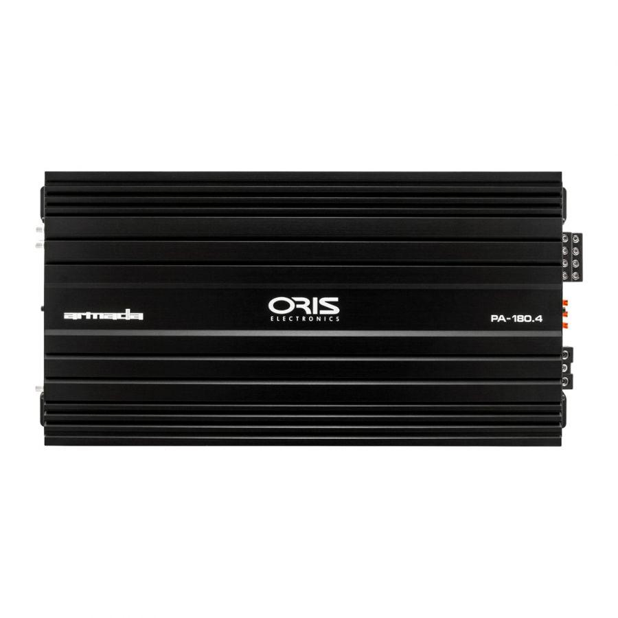 Oris Electronics Armada PA-180.4
