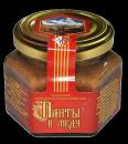 Панты в меду 105 грамм