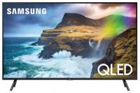 """QLED Samsung QE82Q77RAU 82"""""""