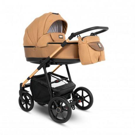 Детские коляски Camarelo Stilo 2 в 1