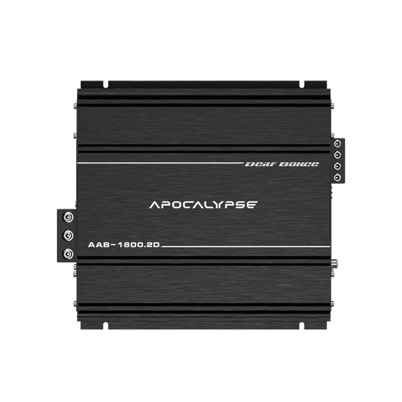 Apocalypce AAB-1800.2D