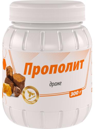 Драже ПропоЛит, 300г