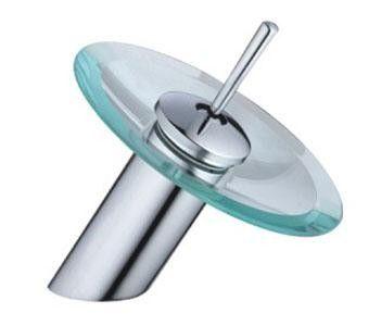 Каскадный смеситель для раковины Frap F1055-2