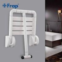 Сиденье для ванны Frap H81 F8132