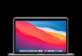 Купить MacBook Air 13 дюймов