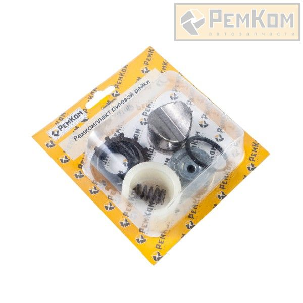 RK01008 * Ремкомплект рулевой рейки для а/м 2108-21099, 2113-2115