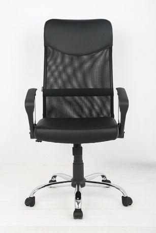 Кресло офисное LIBAO LB-С11