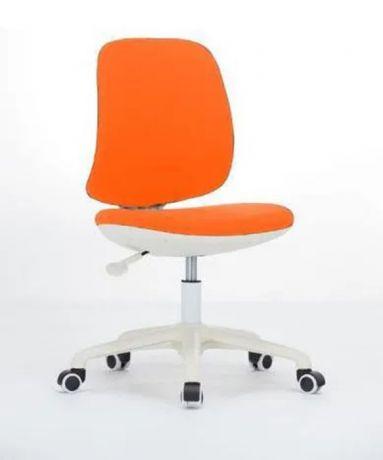 Детское эргономическое кресло LIBAO LB-C16