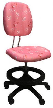 Детское эргономическое кресло LIBAO LB-C17