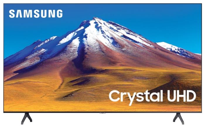 """Samsung UE50TU7097U 50"""" (2020)"""