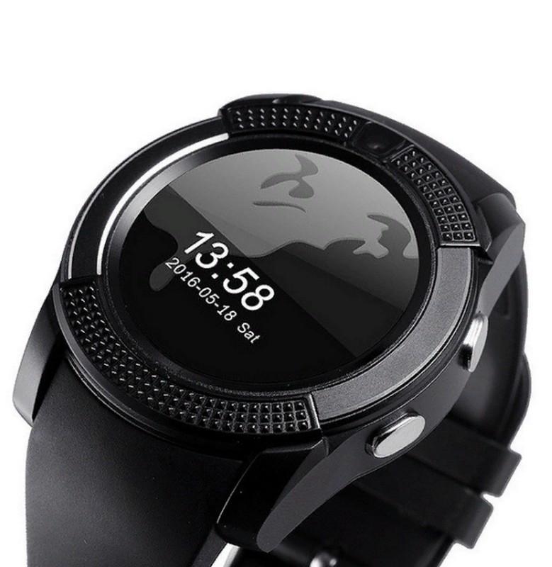 Умные часы EZRA SW07