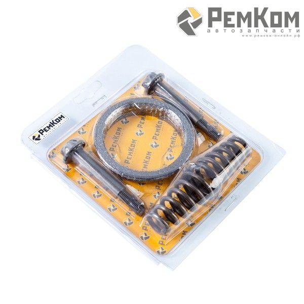 RK01017 * Ремкомплект катализатора для а/м 2110-2112