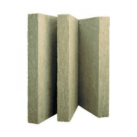ROCKWOOL FIREBATTS 110 (100 мм)