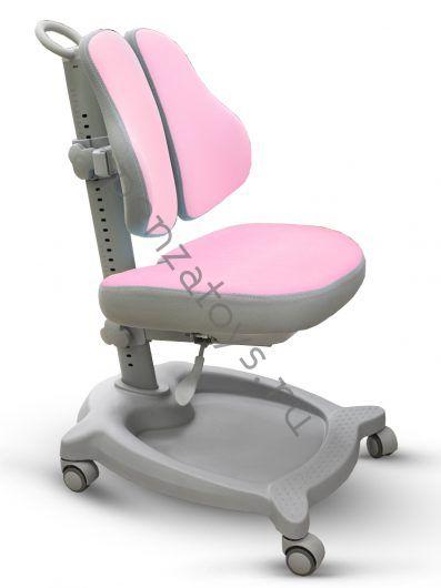 Растущее кресло для школьника ErgoKids Y-403 ortopedic