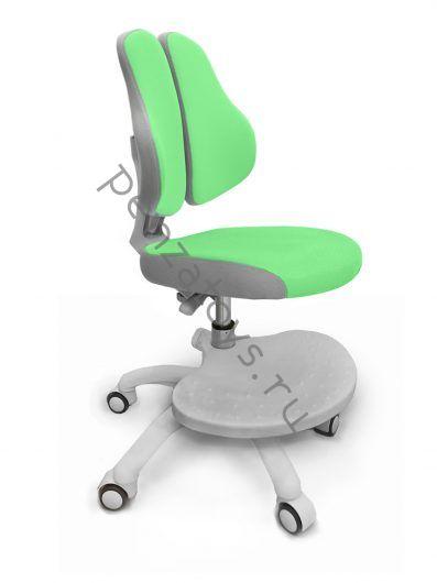 Детское компьютерное кресло ErgoKids Y-409 ortopedic