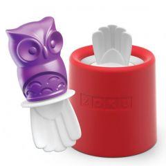 Форма для мороженого Owl