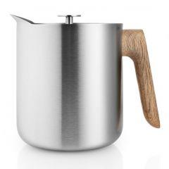 Чайник заварочный Nordic Kitchen 1 л