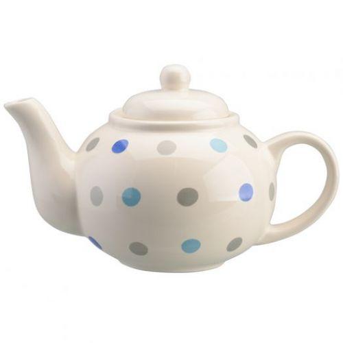 Чайник заварочный Padstow 650 мл