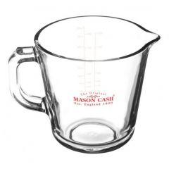 Чаша мерная Classic 0,5 л