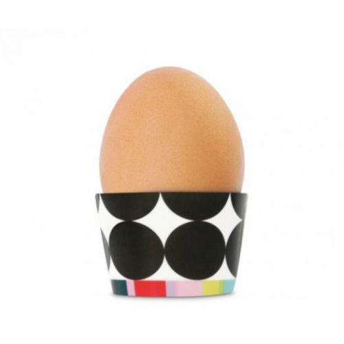 Чашка для яйца Remember, Scoop