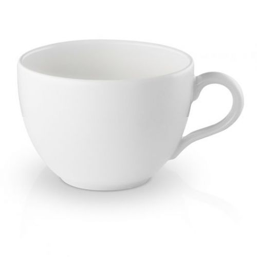Чашка кофейная Legio 200 мл