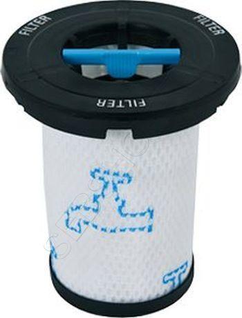Фильтр сепаратора (контейнера для сбора мусора) пылесоса TEFAL AIR FORCE 760 FLEX TY9571. Артикул  ZR009003.