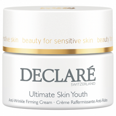Интенсивный крем для молодости кожи
