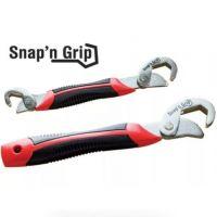 SNAP N GRIP Универсальный Ключ