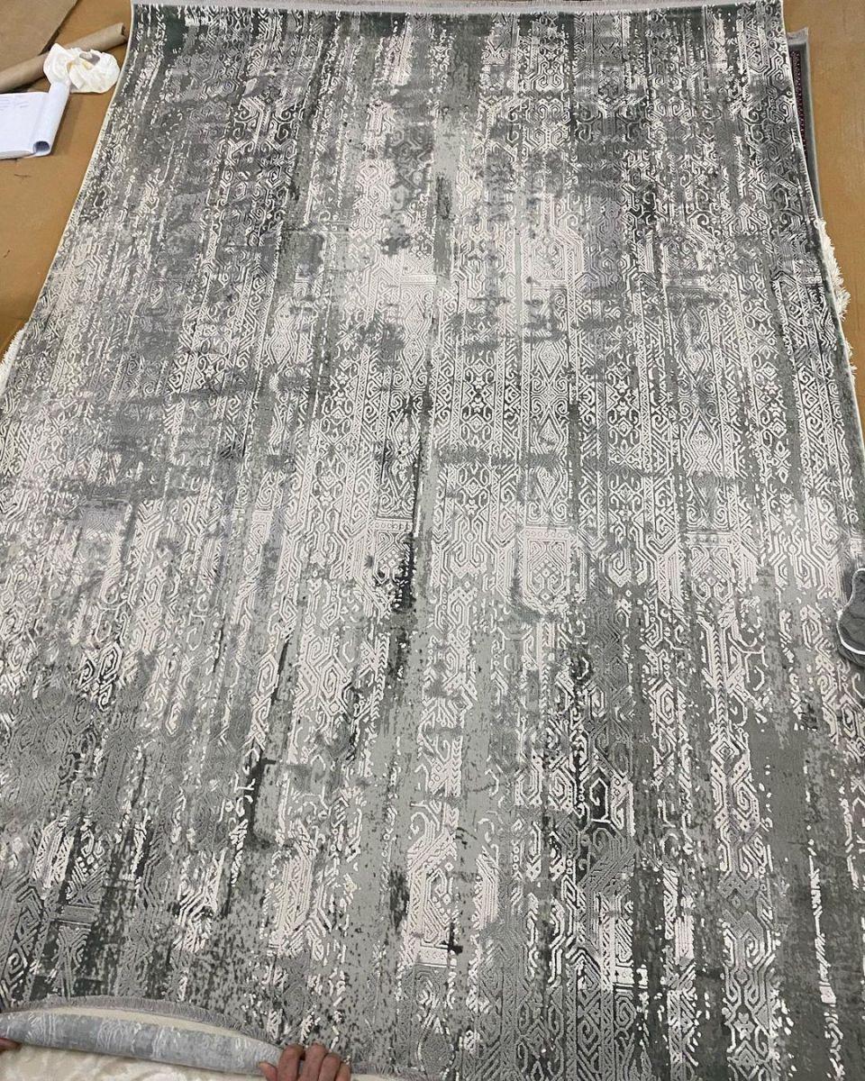 Коллекция ковров Таджмахал