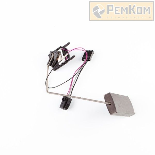 RK02023 * 1118-3827010 * Датчик уровня топлива для а/м 1118 ДУТ-10 железный бак