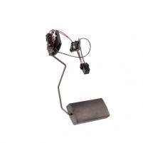 RK02027 * 2110-3827010 * Датчик уровня топлива для а/м 2110-2112 ДУТ-1М (1-01)