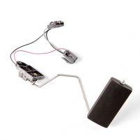 RK02031 * 21102-3827010 * Датчик уровня топлива для а/м 21102 ДУТ-1-02 (1-02)