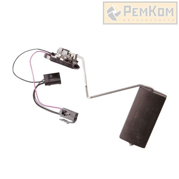 RK02032 * 21102-3827010 * Датчик уровня топлива для а/м 2110-2115 ДУТ-5М (1-02)