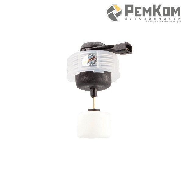 RK02048 * 1118-3505110 * Датчик аварийного уровня тормозной жидкости для а/м 1118, 2170