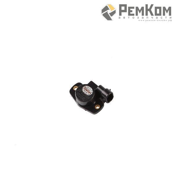 RK02049 * 7701044743 * Датчик положения дроссельной заслонки для а/м LAR, Renault Logan, Sandero, Duster