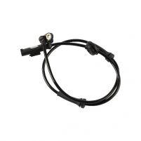 RK02056 * 2123-3538370 * Датчик ABS заднего колеса для а/м 2123 правый