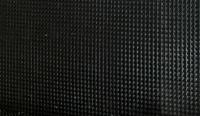 Полиуретан 6,5 мм черный
