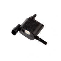 RK03004 * 1118-1164200 * Клапан продувки адсорбера для а/м 1118 Евро 4