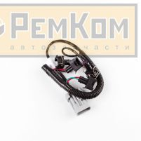 RK03011 * 21214-3724036 * Проводка: Жгут проводов форсунок для а/м 21214