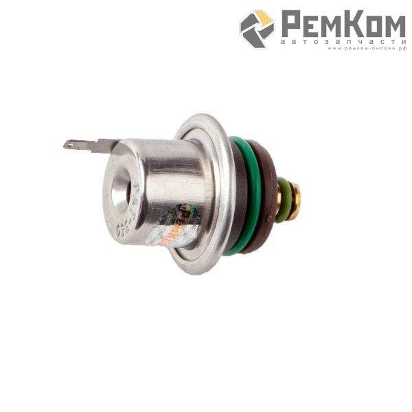 RK03019 * 1118-1160010 * Регулятор давления топлива для а/м 1118 дв. 1,6