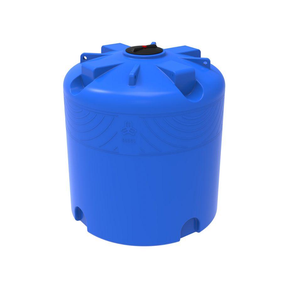 Емкость TR 6000 литров