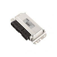 RK03050 * 2123-1411020-90 * Контроллер для а/м 2123 (дв. 2123, 1,7 л., 8 кл., Евро-2)