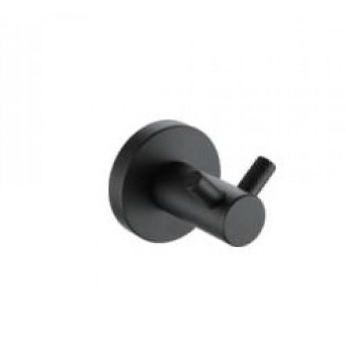 Двойной крючок для полотенец Frap F30205-2