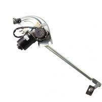 RK04061 * 2103-5205100 * Трапеция стеклоочистителя для а/м 2103-2107 в сборе с мотором